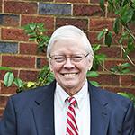 Doug Ewing